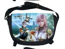 FINAL FANTASY STACHEL