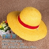 One Piece luffy Hat