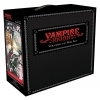 Vampire Knight Box Set Volumes 1-10