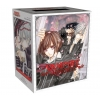 Vampire Knight Box Set Volumes 11-19