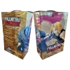 Fullmetal Alchemist Ultimate Manga Boxed Set