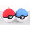 Pokemon Ball 8CM/RED