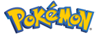 Anime Republic UK - pokemon